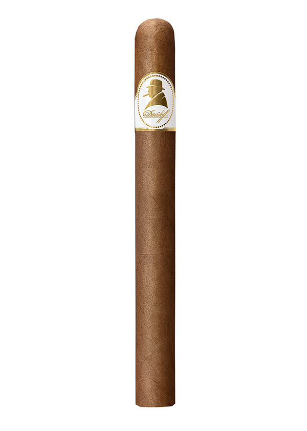 fr-davidoff-winston-churchill-the-aristocrat-2017