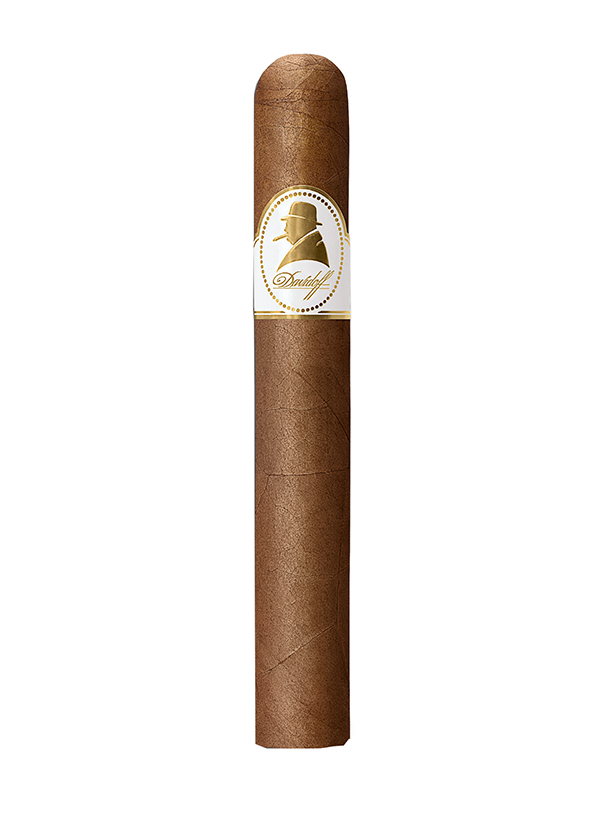 en-davidoff-winston-churchill-the-artist-2019