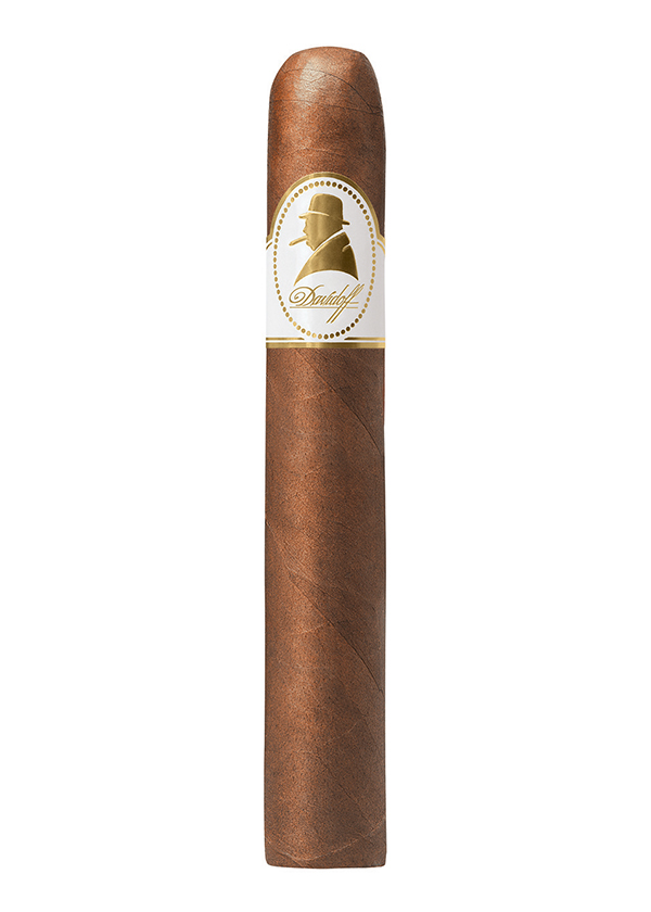 en-davidoff-winston-churchill-the-raconteur-2019