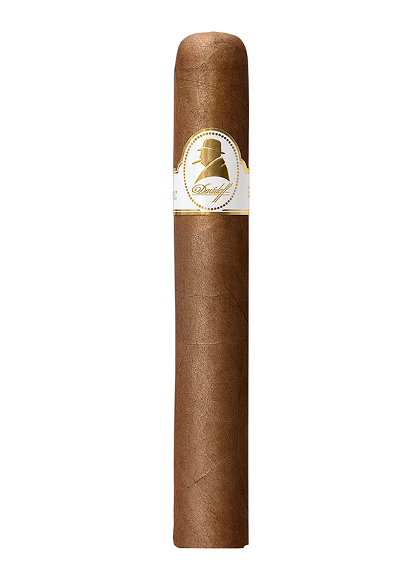 en-davidoff-winston-churchill-the-statesman-2019