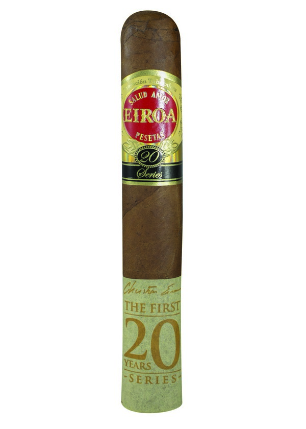 en-eiroa-the-first-20-years-series-robusto-2019