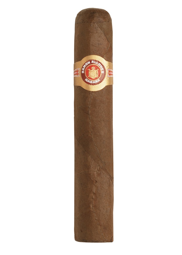 fr-ramon-allones-allones-specially-selected-2021