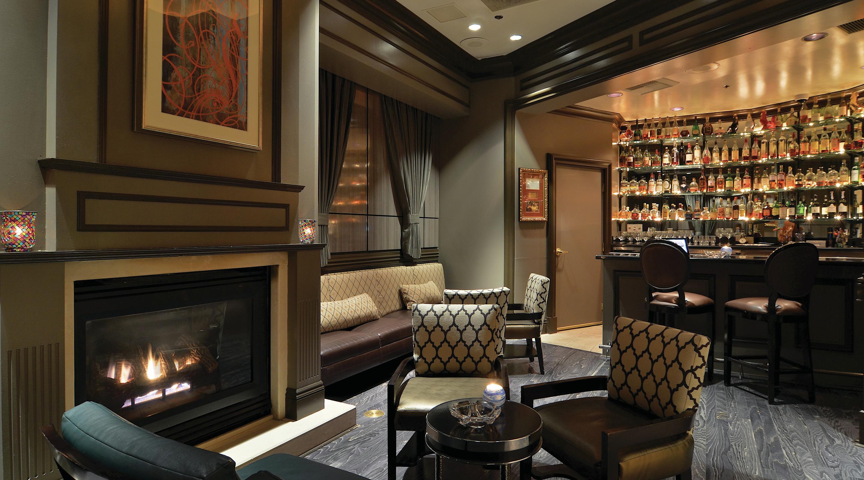Las Vegas Andre S Monte Carlo Hotel Amp Casino Cigars