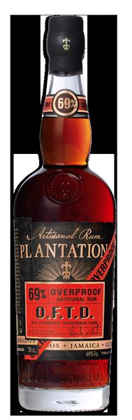 Plantation-OFTD-70