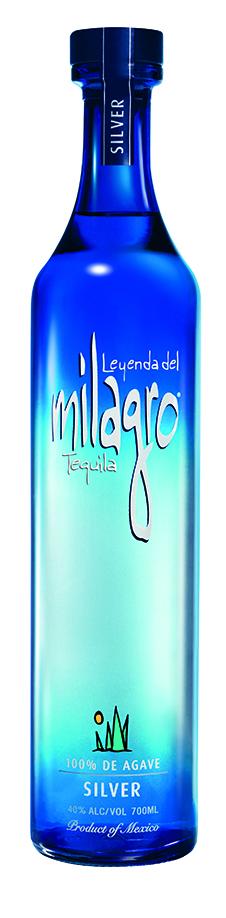 Tequila Milagro