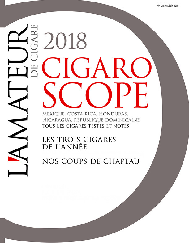 Cigaroscope